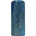 Slika izdelka Barvni gel sparkling blue 7 g