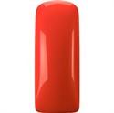 Slika izdelka One coat barvni gel orange 7 g