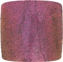 Slika izdelka One coat barvni gel raspberry glitter 7 g