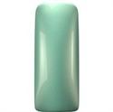 Slika izdelka One coat barvni gel pearly mint 7 g