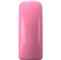 Slika izdelka One coat barvni gel pearl sugar pink 7 g