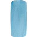 Slika izdelka One coat barvni gel pearly blue 7 g