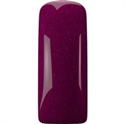 Slika izdelka Lak za nohte hydrangea 7,5 ml