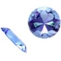 Slika izdelka Swarowski capri blue M 72 kom