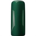 Slika izdelka Lak za nohte poison ivy 7,5 ml