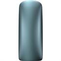 Slika izdelka Krom efekt gel lak blue 15 ml