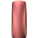 Slika izdelka Krom efekt gel lak pink 15 ml