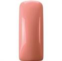 Slika izdelka gel lak coco nude 15 ml
