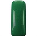 Slika izdelka Gel lak green with envy 15 ml