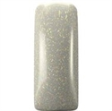 Slika izdelka Gel lak holografic silver 15 ml