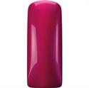 Slika izdelka Gel lak passion for pink 15 ml