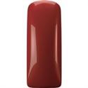 Slika izdelka Gel lak rusty red 15 ml