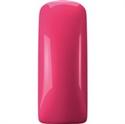 Slika izdelka Gel lak sorbet pink 15 ml