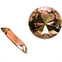 Slika izdelka Swarovski copper S 72 kom