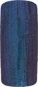 Slika izdelka One coat barvni gel metalic dark blue 7 g
