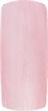 Slika izdelka One coat barvni gel metalic peach 7 g