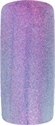 Slika izdelka One coat barvni gel glittery violet 7 g