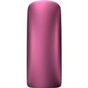 Slika izdelka Gel lak cromatic Fucsia 15 ml