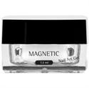 Slika izdelka Močno pigmentirana bela pasta za poslikave 7 g