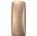 Slika izdelka Lak za nohte crome sand 7,5 ml