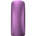 Slika izdelka Gel lak cromatic purple 15 ml