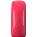 Slika izdelka Gel lak hot pink 15 ml