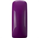 Slika izdelka Gel lak pastel purple 15 ml