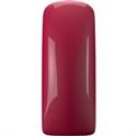 Slika izdelka Gel lak soft pink 15 ml