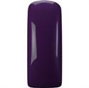 Slika izdelka Lak za nohte gracious grapes 7.5ml