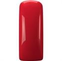 Slika izdelka Lak za nohte champagne cherry 7.5ml