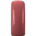 Slika izdelka Gel lak luscious lips 15 ml
