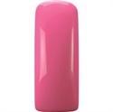 Slika izdelka Gel lak pitaya pink 15 ml