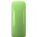 Slika izdelka Gel lak amla green 15 ml