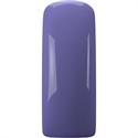 Slika izdelka Gel lak blueberry emotions 15 ml