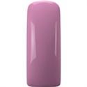 Slika izdelka Gel lak Barbella Lilac 15 ml