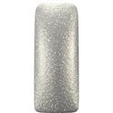 Slika izdelka Barvni gel true silver 7 g