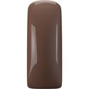 Slika izdelka Gel lak milky chocolate 15 ml