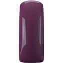 Slika izdelka Gel lak pouting plum 15 ml