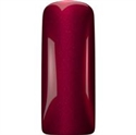 Slika izdelka Gel lak lady in red 15 ml