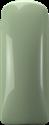 Slika izdelka Gel lak gracious green 15 ml