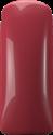 Slika izdelka Gel lak roxy red 15 ml