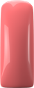 Slika izdelka Gel lak petal pink 15 ml