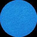 Slika izdelka Magnetic  pigment Safirno plava