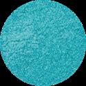 Slika izdelka Magnetic  pigment malachite modra