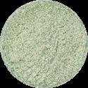 Slika izdelka Magnetic  pigment pyrite zlata