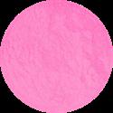 Slika izdelka Magnetic  pigment koral