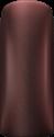 Slika izdelka Lak za nohte LL cordovan cigar 7.5ml