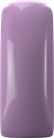 Slika izdelka Gel lak lovley liliac 15 ml