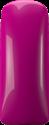 Slika izdelka Gel lak las palmas pink 15 ml