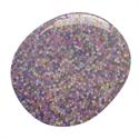 Slika izdelka Barvni gel glitter silver holographic 7 g